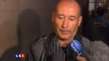 """Loïc Sécher : dernier """"cri d'innocence"""" avant le verdict"""