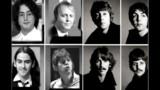 Après les Beatles, les Beatles fils ?!