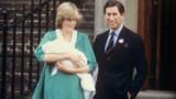 Diana : les moments clés de la vie de la princesse de Galles