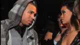 "Rihanna : ""Chris Brown était mon premier amour"""
