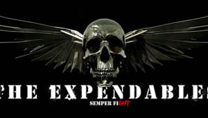 expendables_haut23.jpg