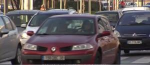 Grenoble à 30 km/h : finies les voitures, place aux cyclistes pour une métropole apaisée