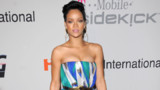 Rihanna au cinéma