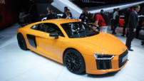 Audi-R8-V10plus-Salon-Gen-ve-2015-18