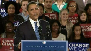 obama discours super mardi