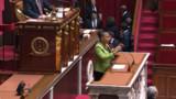 """Mariage gay : le PS dénonce """"le bal des hypocrites"""" à droite"""