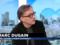 L'écrivain Marc Dugain compare le copilote responsable du crash aux frères Kouachi