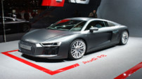 Audi-R8-V10plus-Salon-Gen-ve-2015-19