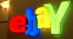 Ebay vente aux enchères
