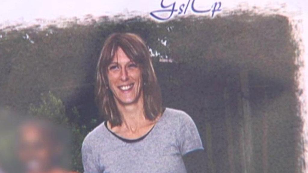 L'institutrice d'Albi, poignardée à mort, sera décorée de la légion d ... - TF1