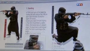 Terrorisme : qui sont les suspects?