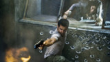 Colin Farrell s'impose au box office avec le nouveau Total Recall