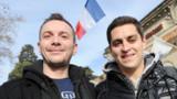 VIDEO. Premier mariage gay le 29 mai : Vallaud-Belkacem sera de la fête