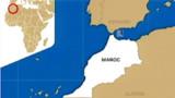 Un Français tué d'un coup de fusil au Maroc