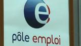 Négociations sur l'emploi : les points qui bloquent
