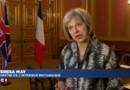 Calais : Cazeneuve et son homologue anglais annoncent un renforcement de la sécurité