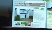 Immobilier : la reprise du marché