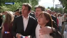 Jean-Luc Mélenchon pourrait quitter la tête du Parti de gauche