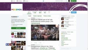 La Grèce a dit non : les mouvements de Gauche populaire se réjouissent, les anti-Tsipras alarmistes