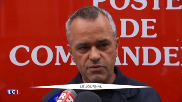 Orage : pronostic vital engagé pour 3 enfants touchés par la foudre au parc Monceau
