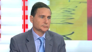 TF1-LCI, Eric Besson
