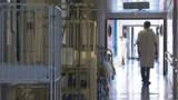 Bébé enlevé à Aubervilliers : la ravisseuse arrêtée