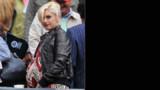 Deuxième fils pour Gwen Stefani
