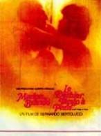 dernier_tango_paris_cinefr