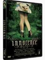 innocencez2