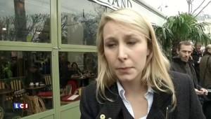 RSI : Le Pen, Collard... les réactions politiques côté FN