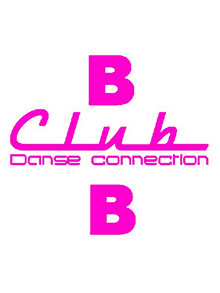 Centre de danse Brunerie - BB Club