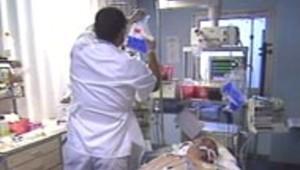 canicule urgences