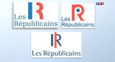 Le 20 heures du 3 mai 2015 : Nouveau nom de l'UMP : face aux réticences, Sarkozy demandera l'avis des adhérents - 803.136