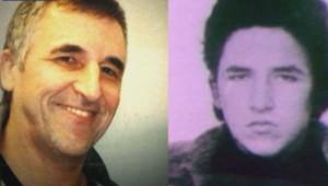 Philippe el Shennawy est incarcéré depuis 38 ans.