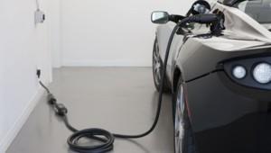 Tesla-Roadster-2.5-2010-09