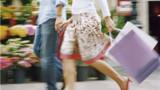 Shopping : trois quarts des Français préfèrent les magasins au Net