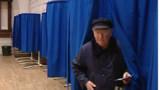 Plus d'un Français sur deux pour le vote des étrangers