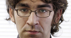 Archives : Simon Ostrovsky