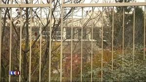 Aubervilliers : un professeur agressé au cutter, le suspect invoque Daech