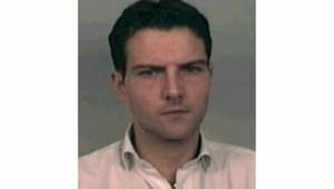 Jérome Kerviel, le trader soupçonnné d'avoir perdu 5 milliards d'euros