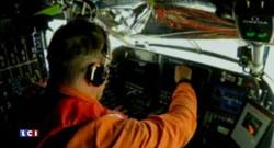 L'avion Solar Impulse 2 va se poser à Hawaï