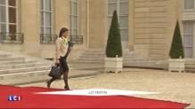 Royal au Quai d'Orsay, Cosse à l'Écologie... les dés sont lancés pour le remaniement