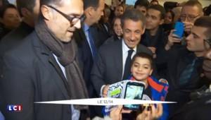 """""""Si je perds, je quitte la politique"""" : Jospin, Sarkozy et Fillon... Vœu pieu ou vraie conviction ?"""