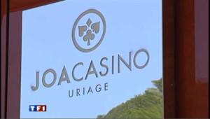Un mort dans le braquage d'un casino