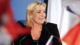 A Hénin-Beaumont, Marine Le Pen y croit