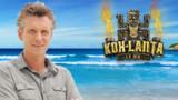 Koh-Lanta revient en septembre