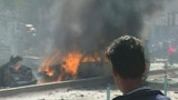Carnage dans le quartier chiite de Bagdad