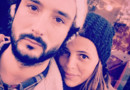Jérémy Frérot et Laure Manaudou complices et amoureux sur Instagram.