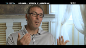 Laurent-Blanc-integrale