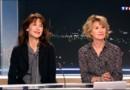 TF1 - JT 20h du 3 fevrier 2013